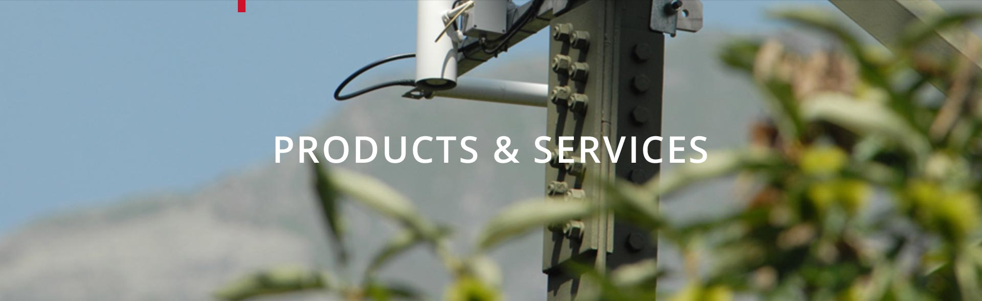slide product services
